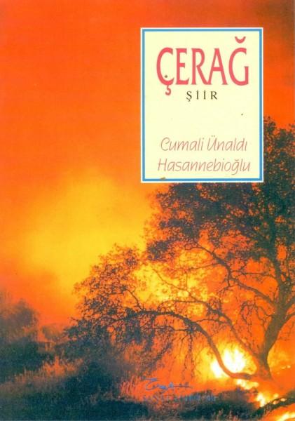 Cerag