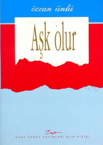 ASK OLUR