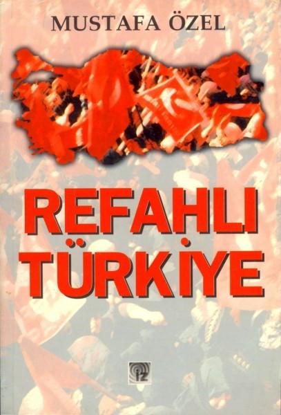 Refahli Türkiye