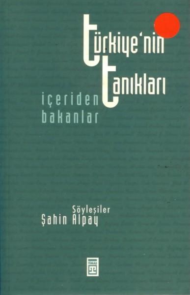 Türkiyenin Taniklari