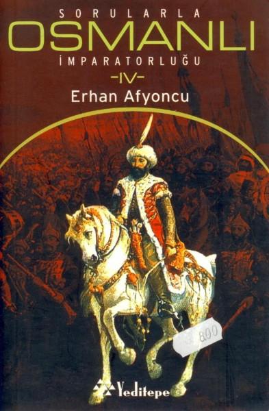 Sorularla Osmanli