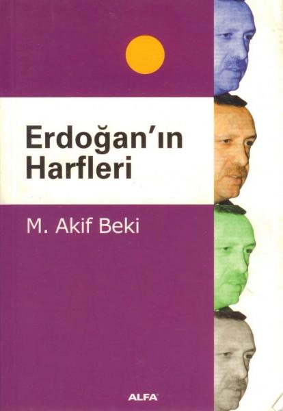 Erdoganin Harfleri