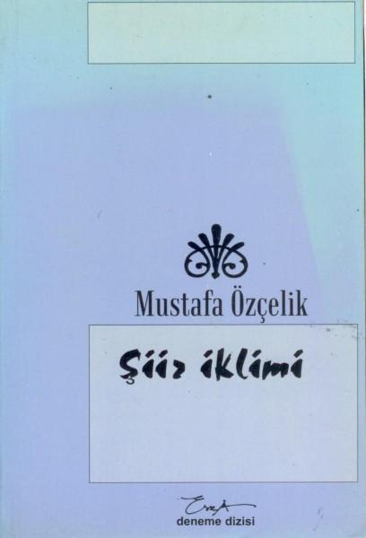 SIIR IKLIMI