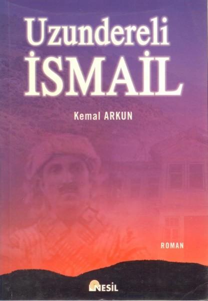Uzundereli Ismail
