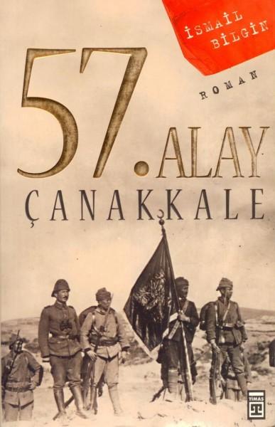 57. Alay Canakkale