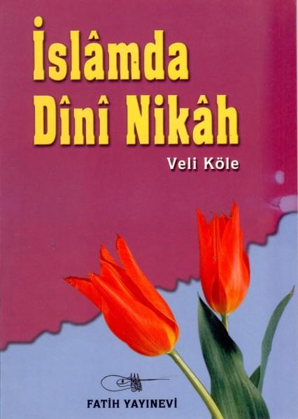 Islamda Dini Nikah