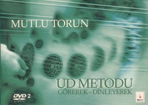 Ud Metodu - 2