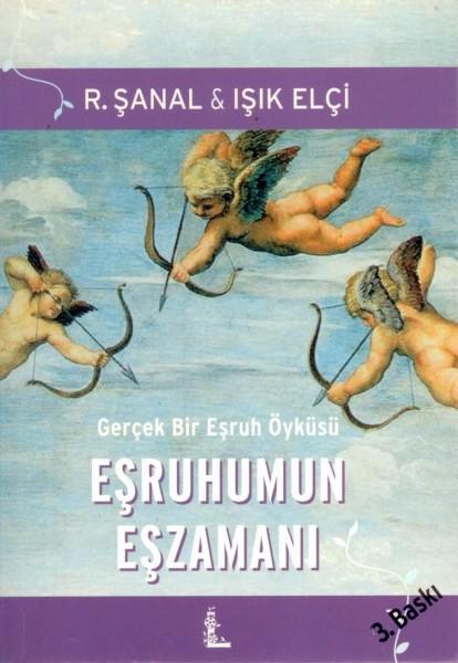 Esruhumun Eszamani