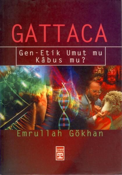 Gattaca / Gen-etik Umut Mu Kabus Mu?