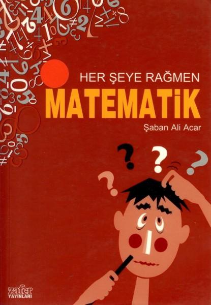 Herseye Ragmen Matematik