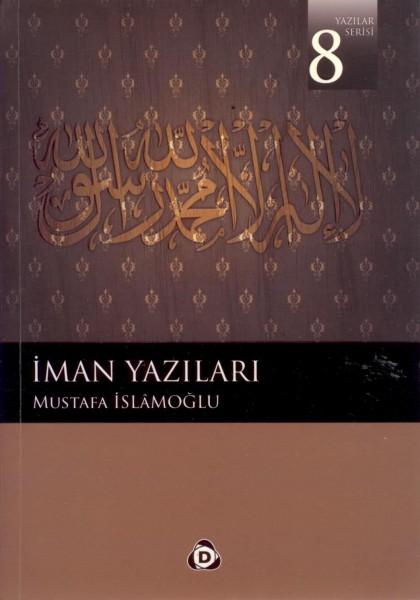 Iman Yazilari