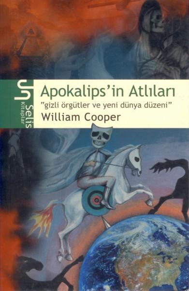 APOKALIPSIN ATLILARI