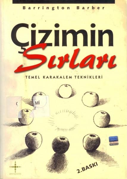 Cizimin Sirlar&#305