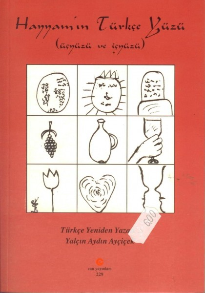 Hayyam'in Türkce Yüzü