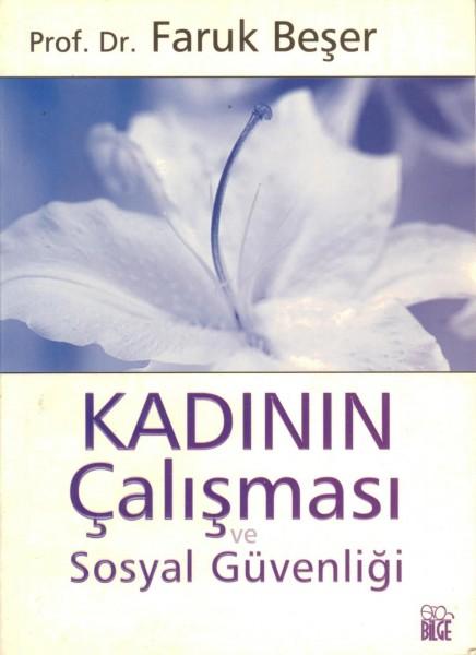 Kadinin Calismas&#305
