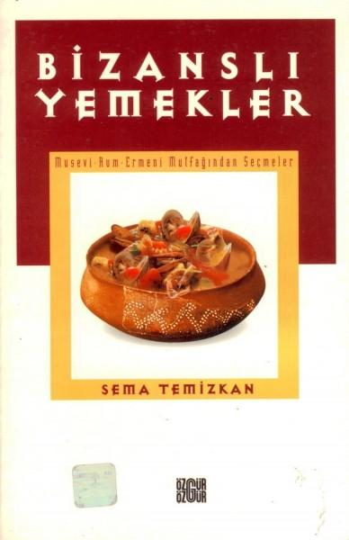 Bizansli Yemekler