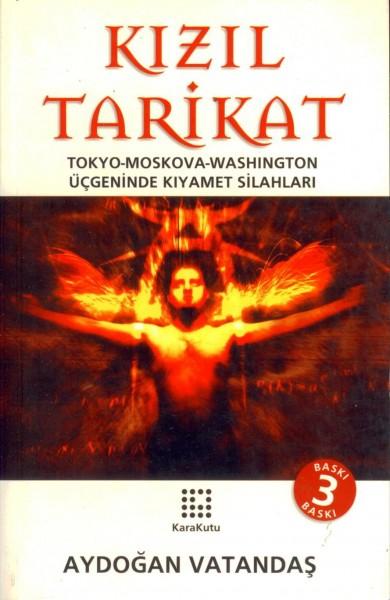 Kizil Tarikat