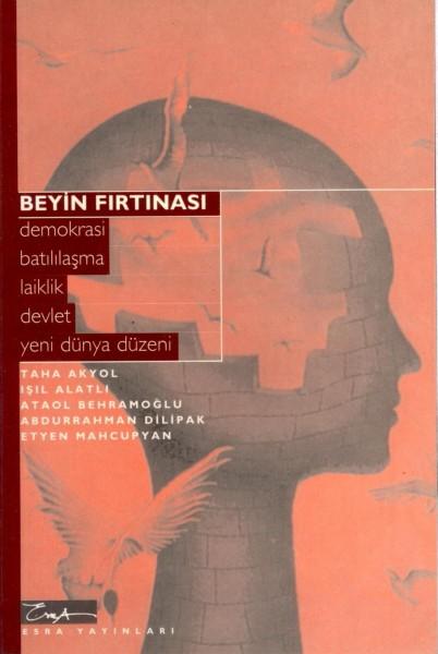 Beyin Firtinasi