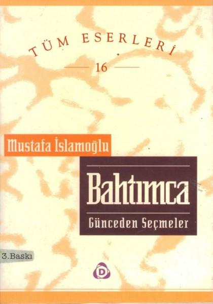 Bahtimca