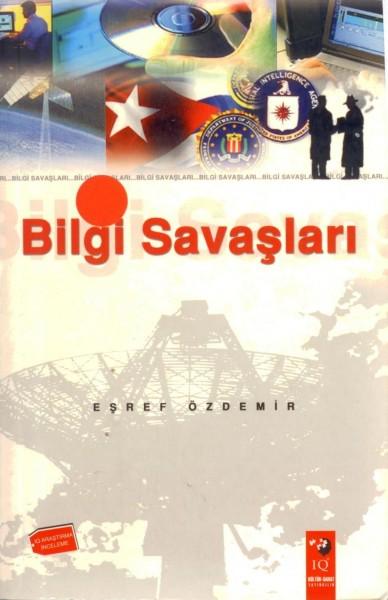 Bilgi Savaslari
