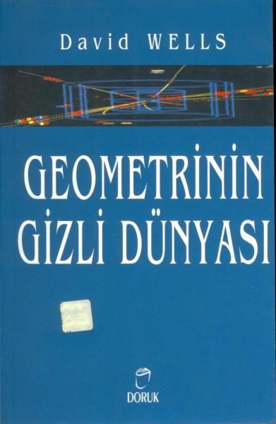 Geometrinin Gizli Dünyasi