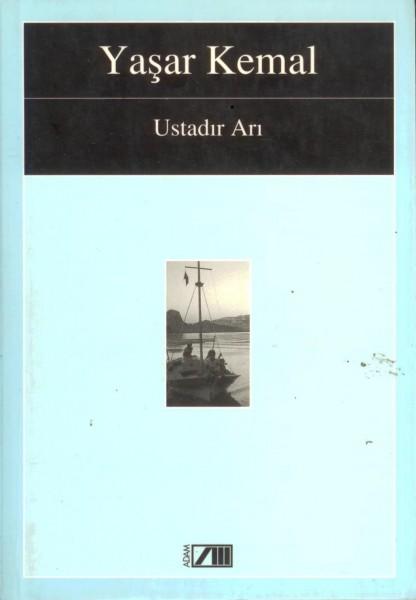 Ustadir Ari