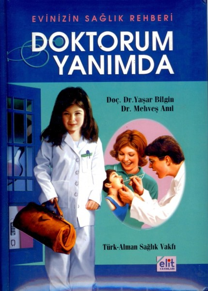 Doktorum Yanimda
