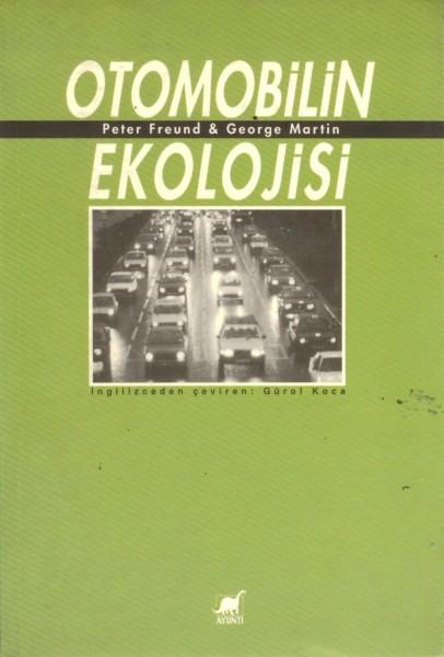Otomobilin Ekolojisi