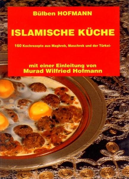 Islamische Küche