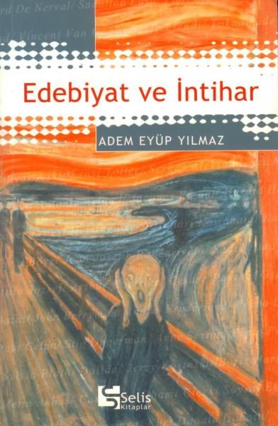 Edebiyat ve Intihar