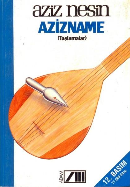 Azizname