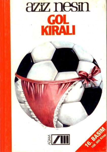 Gol Kirali