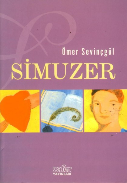Simuzer