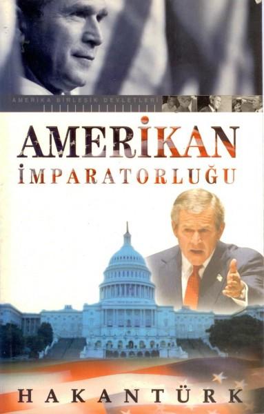 Amerikan Imparatorlugu