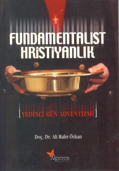 Fundamentalist Hristiyanlik