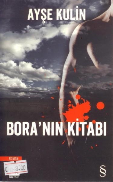 Bora'nin Kitabi