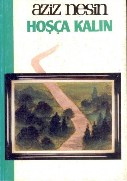Hosca Kalin