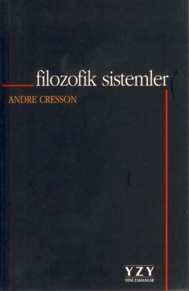 Filozofik Sistemler