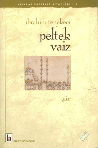 Peltek Vaiz