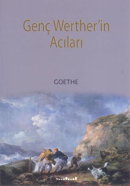 genc wertherin acilari