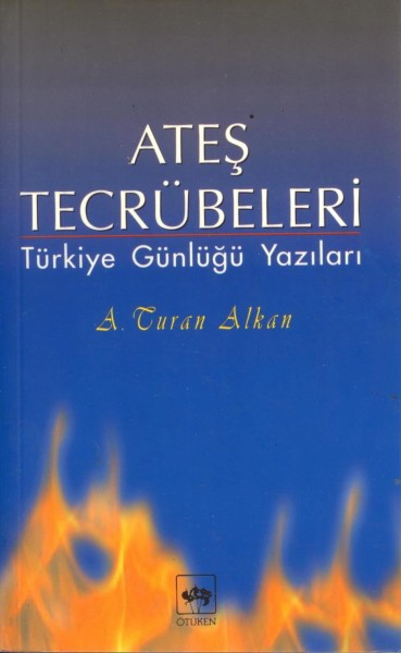 Ate&#351