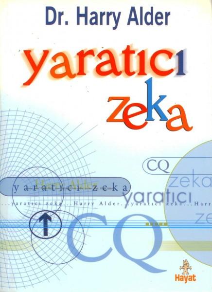 Yaratici Zeka