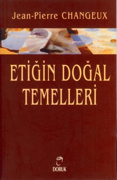 Etigin Dogal Temelleri