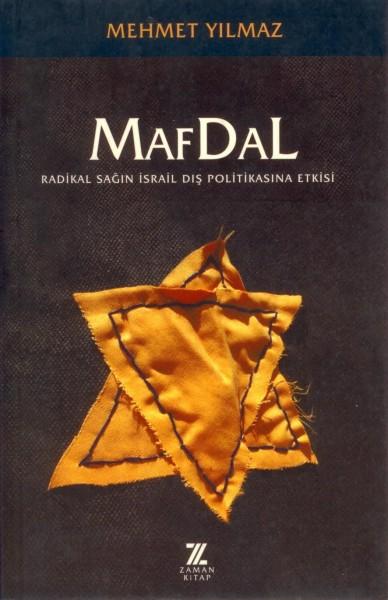 Mafdal