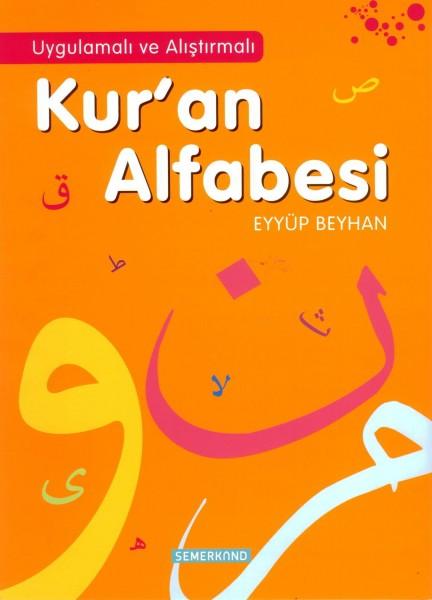 Kuran Alfabesi