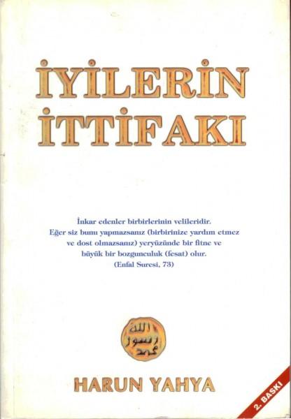 IYILERIN ITTIFAKI