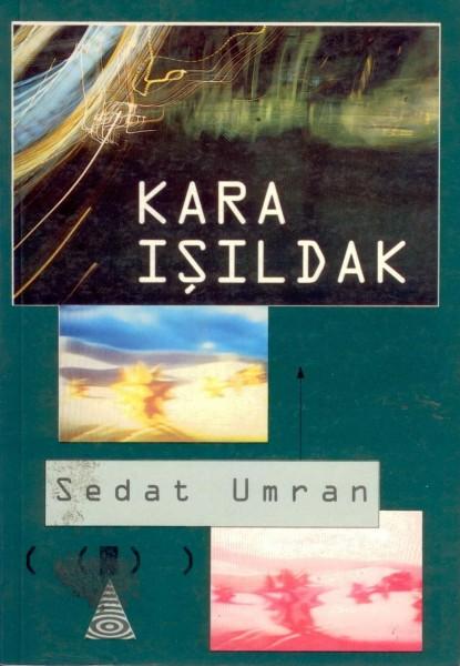 Kara Isildak