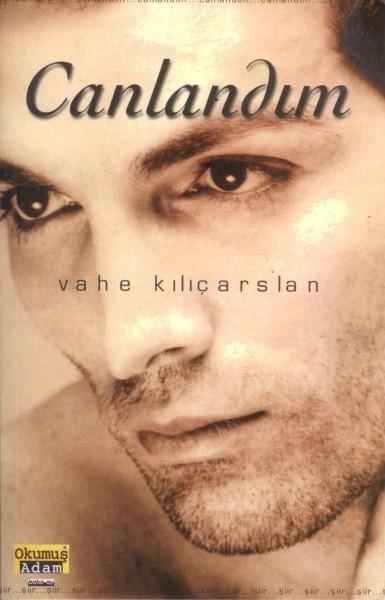 Canlandim