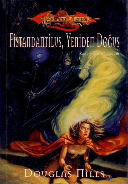 FINTANDANTILUS YENIDEN DOGUS