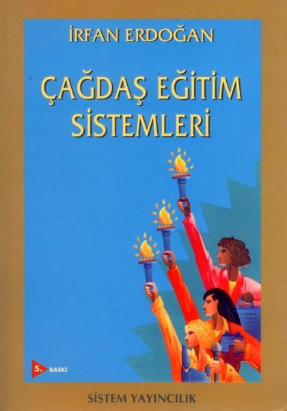 Cagdas Egitim Sistemleri